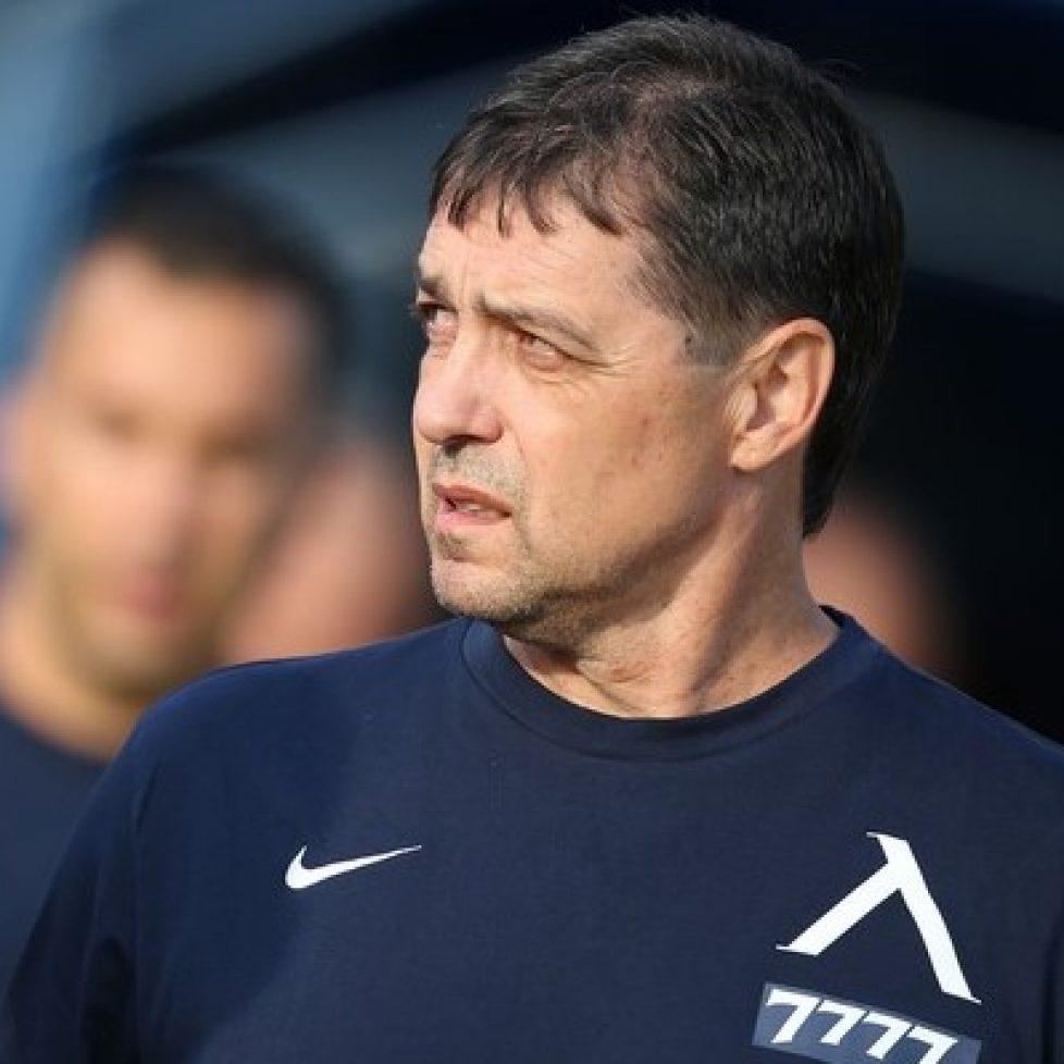 Петър Хубчев bet365