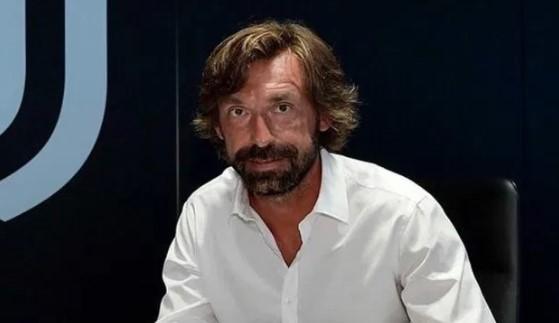 Манчини коментира ситуацията в Ювентус и назначаването на Андреа Пирло bet365