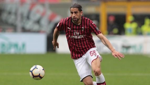 Торино се готви да привлече крайния защитник на Милан Рикардо Родригес bet365