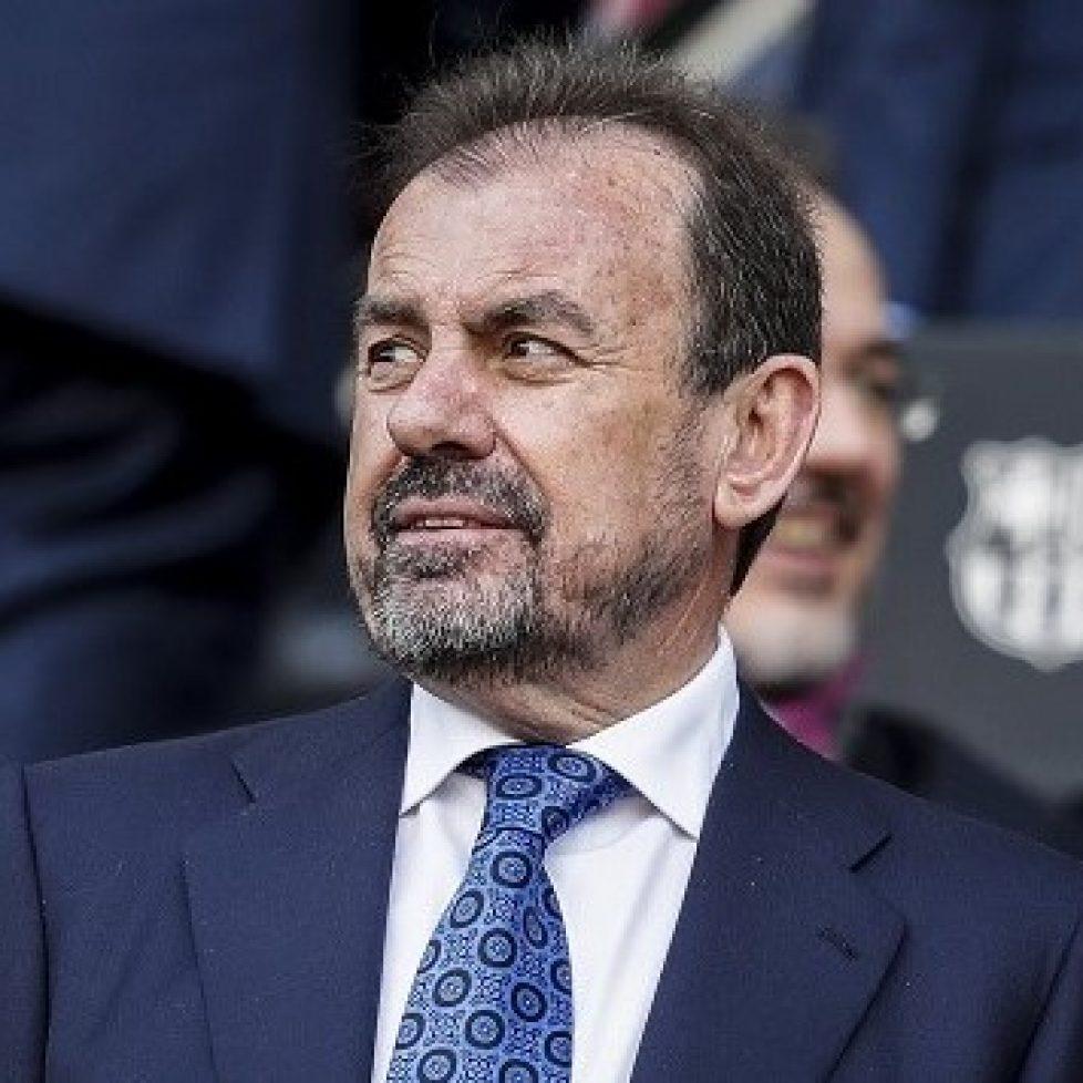 УЕФА планира да завърши сезона в ШЛ и Лига Европа само в един град bet365
