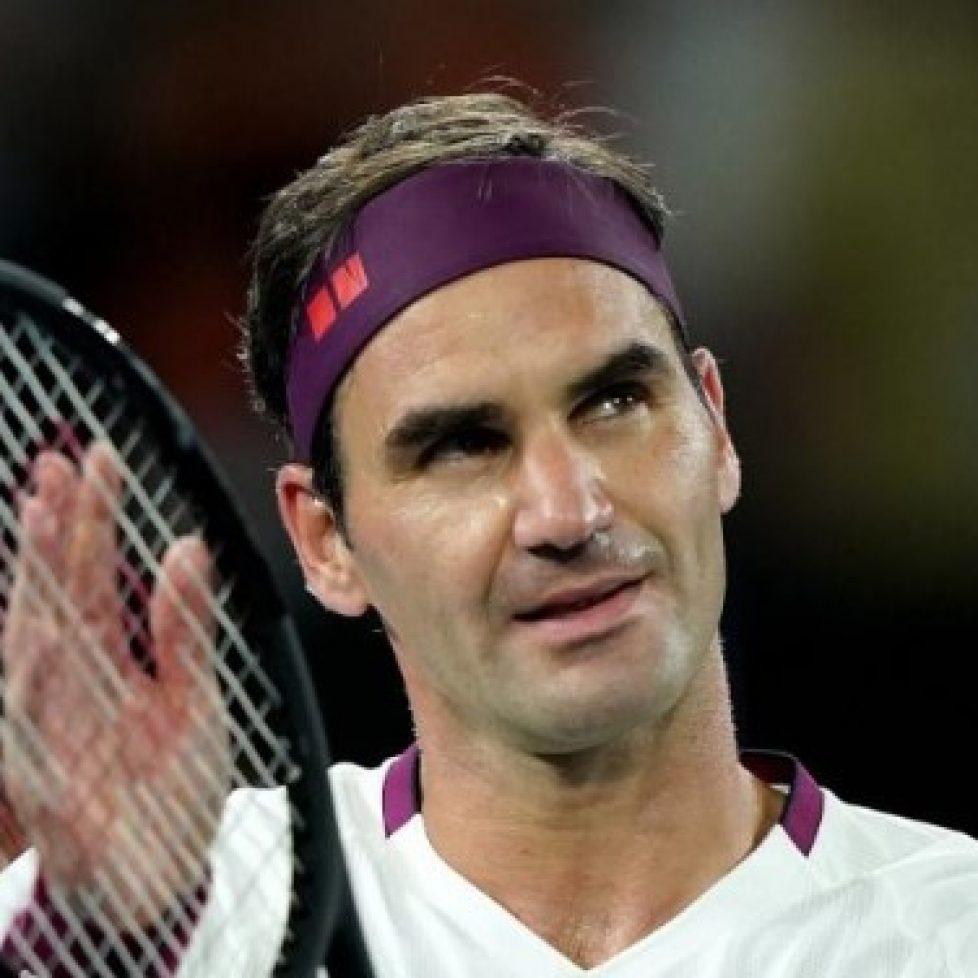 """Роджър Федерер оглави класацията на """"Форбс"""" за тенисистите с най-големи приходи bet365"""