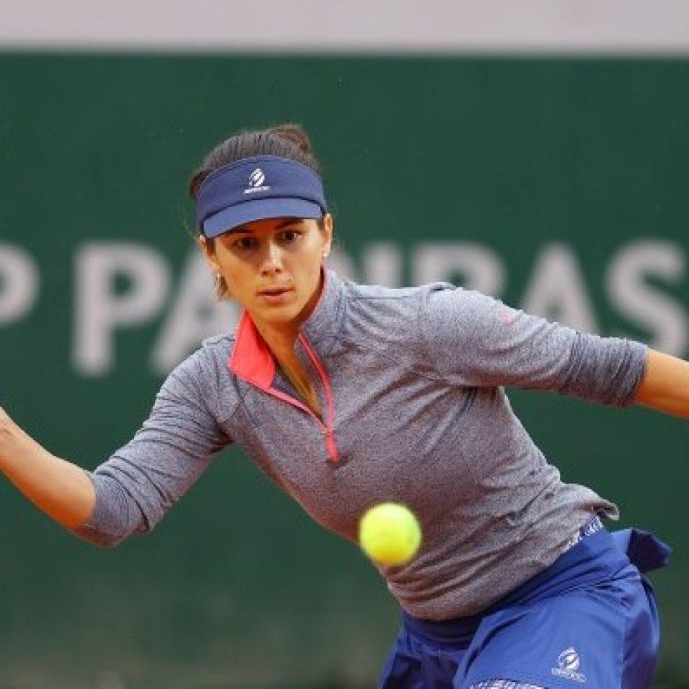 Цветана Пиронкова направи успешен старт на новия сезон на турнира в Мелбърн bet365