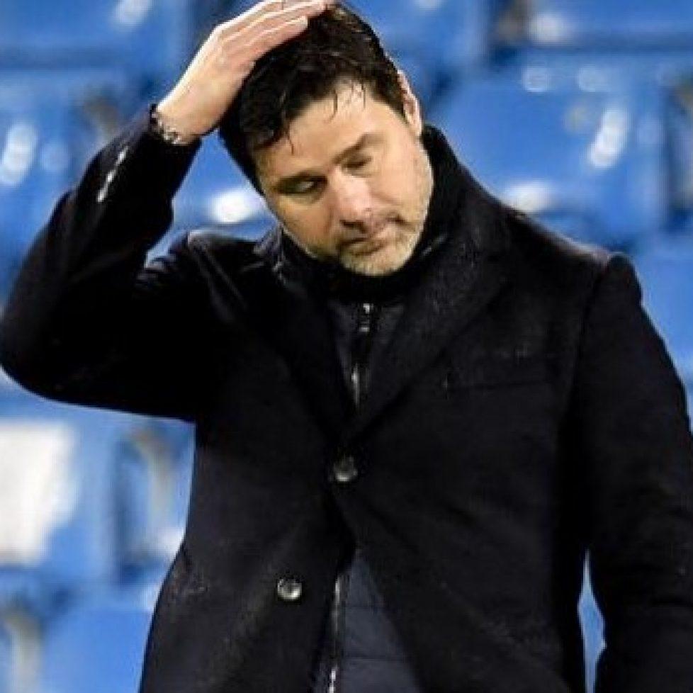 Старши треньорът на Пари Сен Жермен е информирал ръководството на клуба, че иска да напусне bet365