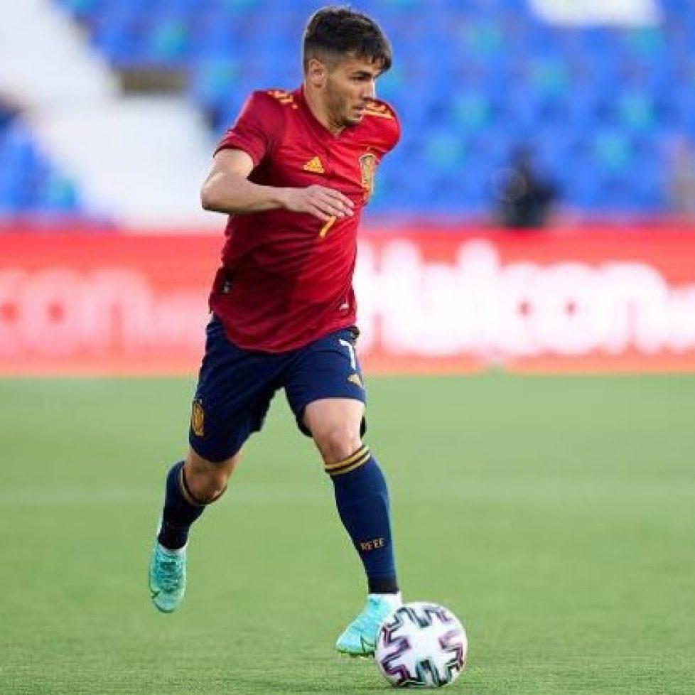 Брахим Диас ще остане в Милан и през следващия сезон bet365