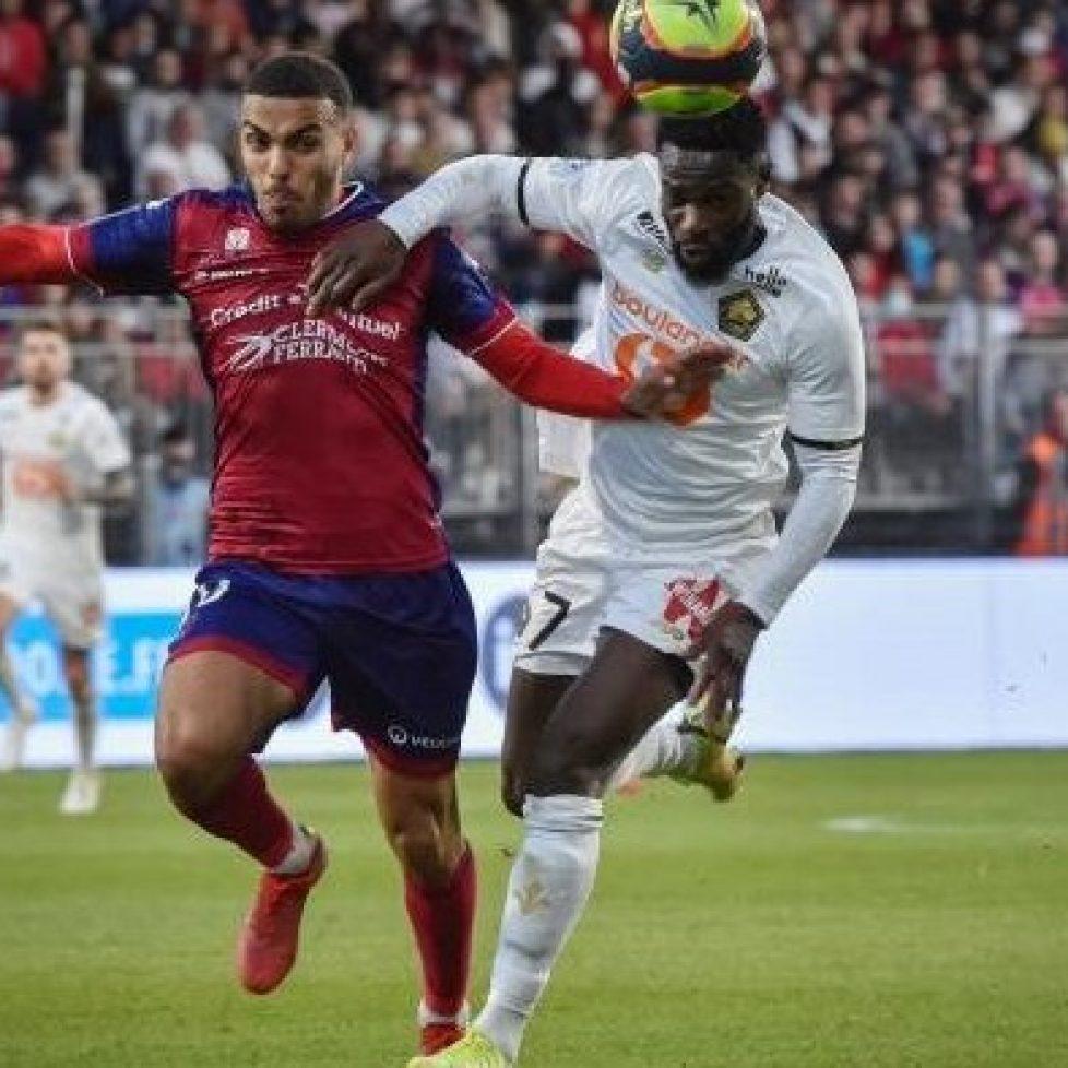 Лил допусна ново поражение в първенството на Франция bet365